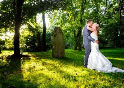 Wedding Photography Great Hall at Mains